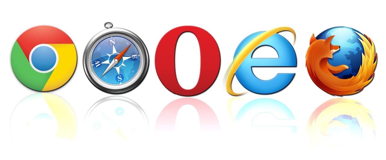 Firefox ou Chrome, lequel choisir ?